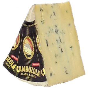 Picture of cambozola black label®