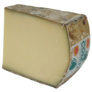 Picture of comte