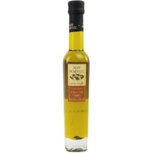 Picture of extra virgin olive oil white truffle