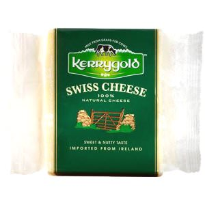 Picture of kerrygold swiss