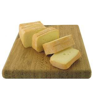 Picture of limburger