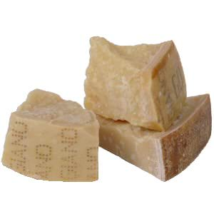 Picture of parmigiano-reggiano