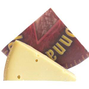 Picture of prima donna cheese