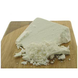 Picture of ricotta salata