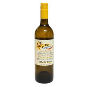 Picture of verjus blanc