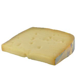 Picture of vincent cheese