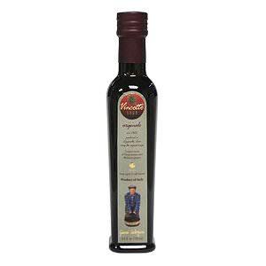 Picture of vincotto originale