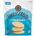 Picture of 34 Degrees Vanilla Crisps