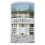 Picture of Acquerello Organic Carnaroli Rice