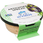Picture of Artichoke Spread
