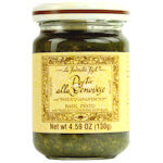 Picture of Basil Pesto