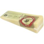 Picture of BellaVitano Gold Cheese