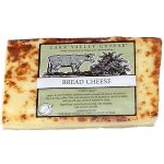 Picture of Bread Cheese