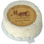 Picture of Brillat-Savarin