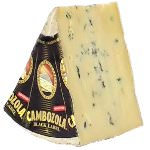 Picture of Cambozola Black Label (8 ounces)