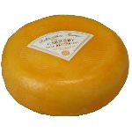 Picture of Carmody Cheese