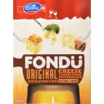 Picture of Cheese Fondue Blend