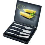 Picture of Cheese Knife Gift Set