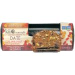 Picture of Date and Walnut Crisps