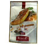 Picture of Duck Foie Gras Slices