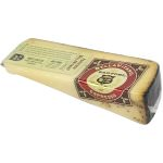 Picture of Expresso BellaVitano Cheese