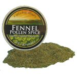 Picture of Fennel Pollen Spice