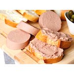 Picture of Gold Medal Pate