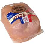 Picture of Jambon de Paris