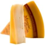 Picture of Marieke Mature Raw Milk Gouda