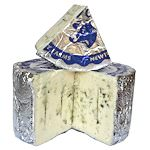 Picture of Maytag Blue Cheese