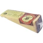 Picture of Merlot BellaVitano Cheese