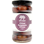 Picture of Pitted Kalamata Olives