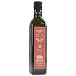 Picture of Renieris Estate Extra Virgin Olive Oil