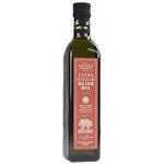Picture of Renieris Estate Extra Virgin Olive Oil