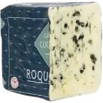 Picture of Roquefort (8 ounces)