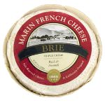 Picture of Triple Creme Brie