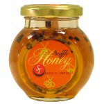 Picture of Truffle Honey