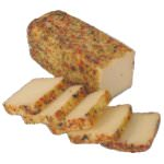 Picture of Tuscan Cheddar