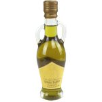 Picture of White Truffle Oil