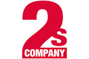 Picture of 2s Company