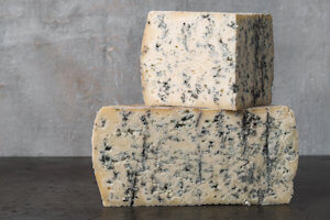 Picture of asher blue cheese