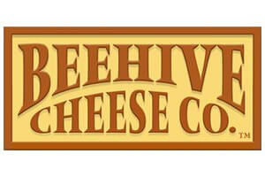 Picture of Beehive Cheese logo