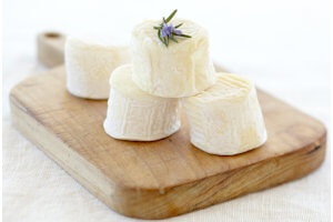 Picture of bijou cheese