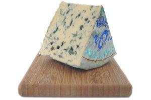 Picture of bleu d'auvergne