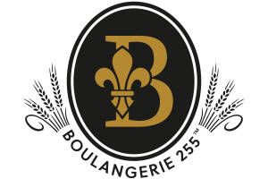 Picture of Boulangerie 255 logo