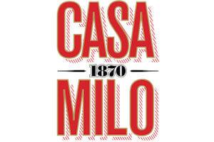 Picture of Casa Milo logo