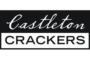 Picture of Castleton Crackers