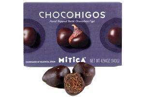 Picture of chocohigos