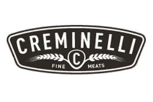 Picture of Creminelli Salami