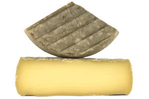 Picture of cumberland cheese